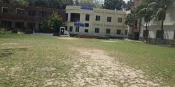 শাহমুখদুম মেডিকেল কলেজ রাজশাহী