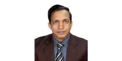 ডা: কফিল উদ্দীন