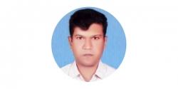 ডা: ইকবাল হোসেন