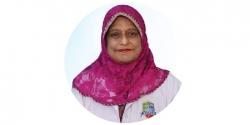 ডা: মেরিনা খানম