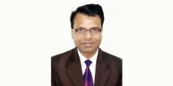 ডা: মো: নূরে আলম সিদ্দিকী
