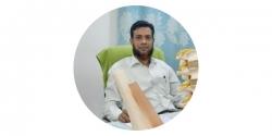 ডাঃ মুনজুর রহমান