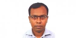 ডা: আ.ফ.ম মোমতাজুল হক