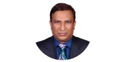 ডা: মো: রইস উদ্দীন