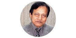 প্রফেসর ডা: মো: বেলাল উদ্দীন