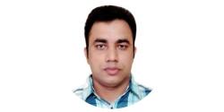ডা: মো: মাসুদুর রহমান