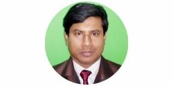 ডা: আনিসুর রহমান