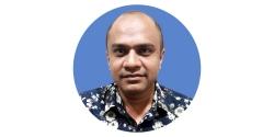 ডা: মুহম্মদ মাহমুদুল হক(অনিক)