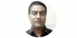ডা: মো: মাহফুজুজ্জামান