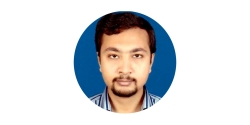ডা: মো: আব্দুল মুমিত সরকার