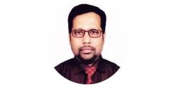 ডা: মোহা: নওশাদ আলী
