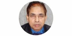 ডা: মোহা: হারুন অর রশীদ