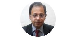 ডা: মো: মাহবুবুর রহমান খান বাদশাহ