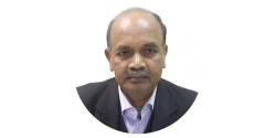 ডা: খলিলুর রহমান