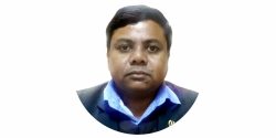 ডা: প্রবীর মোহন বসাক