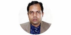 ডা: মো: হাবিবুল হাসান