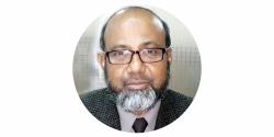ডা: মো: আব্দুল্লাহ সিদ্দিক