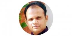 ডা: মোহা: সিদ্দিকুর রহমান সোহেল