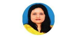 ডা: মোছা: তানজিলা মমতাজ