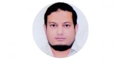 ডা: আব্দুল্লাহ আল কাফী