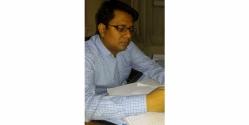 ডা: মো: রাকিবুজ্জামান চৌধুরী (সৈকত)