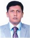 ডা: মোঃ জসিম উদ্দীন