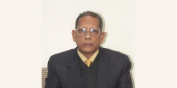 ডাঃ গোপাল চন্দ্র সরকার