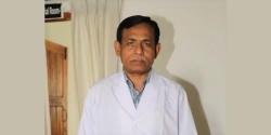 ডা: এমএন সাজেদুর রহমান