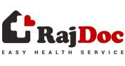 রাজডক - Rajdoc