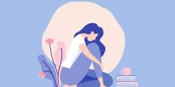 মানসিক স্বাস্থ্য ঠিক রাখার ৫ সহজ উপায়
