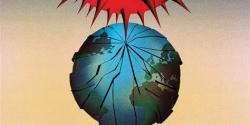 বাংলাদেশে করোনায় আক্রান্তের ৮১ শতাংশই দক্ষিণ আফ্রিকান ভ্যারিয়ান্ট